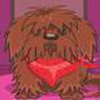 Game Chăm sóc cún lông xù
