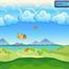 Game CHIM BAY