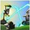 Game Chim cánh cụt tấn công 3