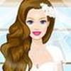 Game Cô dâu xinh đẹp