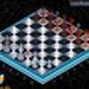 Game Cờ vua không gian