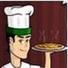 Game Cửa hàng pizza siêu tốc
