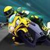 Game Cuộc đua siêu mô tô