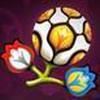 Game Đá banh Euro 2012