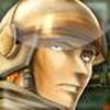 Game Đại chiến hành tinh 2