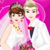 Game Đám cưới Valentine