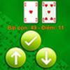 Game Đoán bài