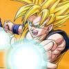 Game Dragon Ball Sức Mạnh Vô Song