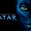 Game Ghép Hình Avatar