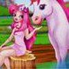 Game Giải cứu công chúa