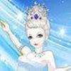 Game Hoàng Hậu Băng Giá
