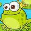 Game Hoàng tử ếch