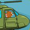 Game Jerry lái trực thăng