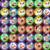 Game Kim cương Doraemon