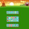 Game Mahjong nông trại