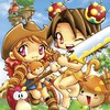 Game Maple story