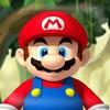 Game Mario Phiêu Lưu Rừng Xanh