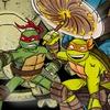 Game Ninja Rùa Ở New York