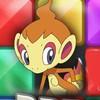 Game Pokemon Phá Gạch