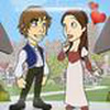 Game Romeo and Juliet