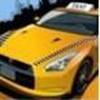 Game Taxi tốc hành
