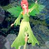 Game Thiên thần rừng xanh