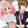 Game Thời trang váy cưới