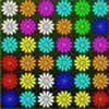 Game Thu hoạch hoa hướng dương