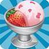 Game Tiệm bán kem