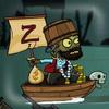 Game Tiêu Diệt Cướp Biển Zombies