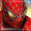 Game Tô màu người nhện