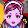 Game Trang Trí Bí Ngô Halloween