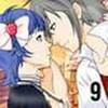 Game Trường học lãng mạn 9