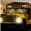 Game Xe buýt tử thần