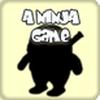 Game A ninja game