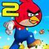 Game Angry Mario 2