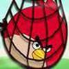 Game Bao vây Angry Birds
