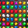Game Bejeweled Blitz