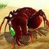 Game Bug War