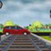 Game Chặn tai nạn xe lửa