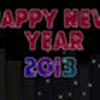 Game Chủ đề năm mới