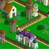 Game Cuộc chiến tháp canh