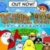 Game Đảo châu báu