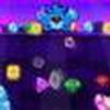 Game Đào kim cương 2