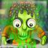 Game Đặt bẫy zombie 2