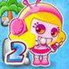 Game Đặt Boom Online 2