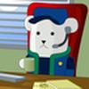 Game Đội đặc nhiệm gấu