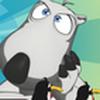 Game Giúp đỡ chim cánh cụt