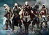 Game Hiệp sĩ Trung Cổ