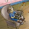 Game Hộp Âm Nhạc